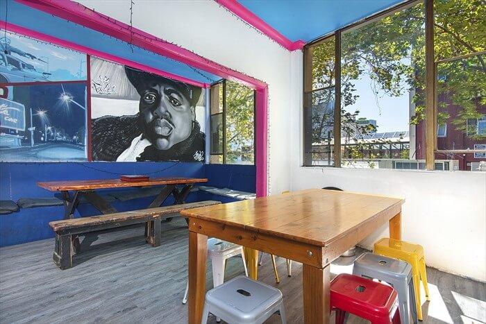 Hump Backpackers - Khách sạn giá rẻ chỉ từ 400k ở Sydney