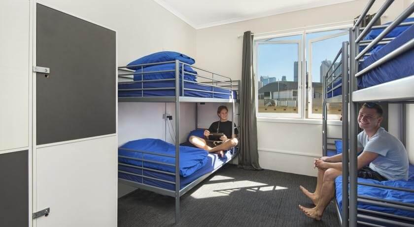 Nên ở đâu khi du lịch Sydney