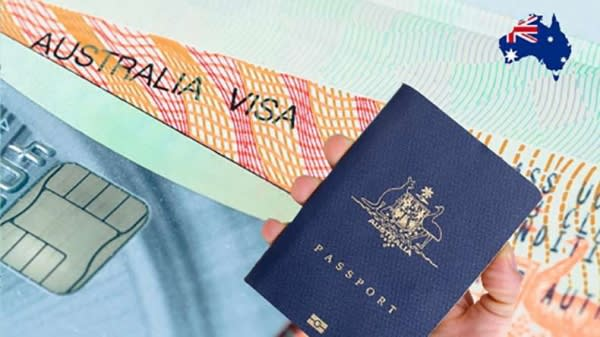 du lịch Brisbane Úc