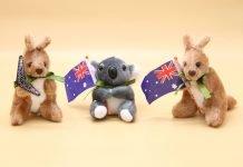 Du lịch Melbourne mua gì