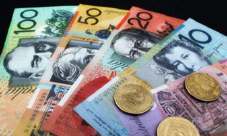 Du lịch Canberra mua gì về làm quà