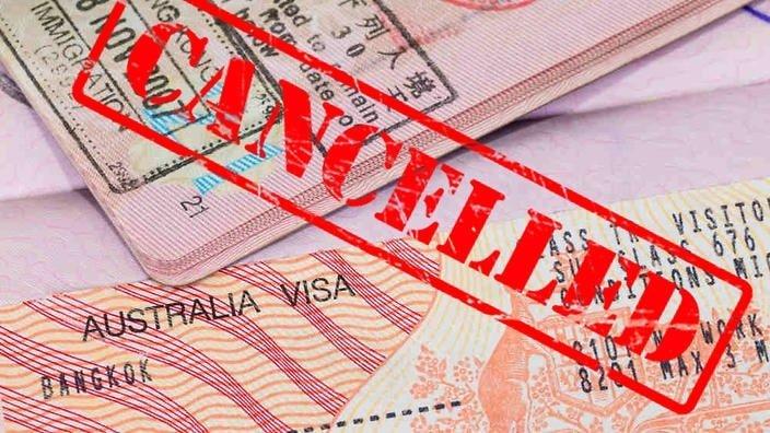 Xin Visa Du Lịch Úc 1 Năm